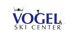 Ski center Vogel